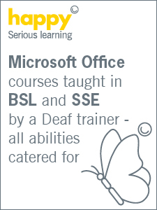 happy bsl ssl web advert final