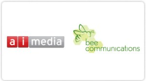 Bee Comms and Ai Media