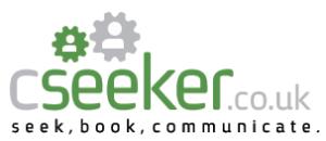 Logo_CSEEKER_limping-01