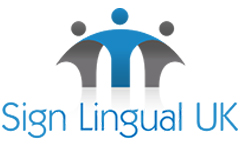Sign Lingual Logo_240px (2)
