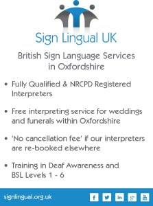 Sign Lingual UK Advert_200x270 (1)