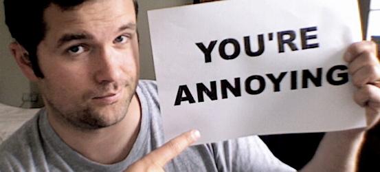 youre-annoying.jpg?resize=553%2C250
