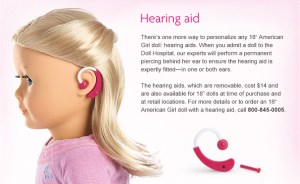 hearingaid924-217037