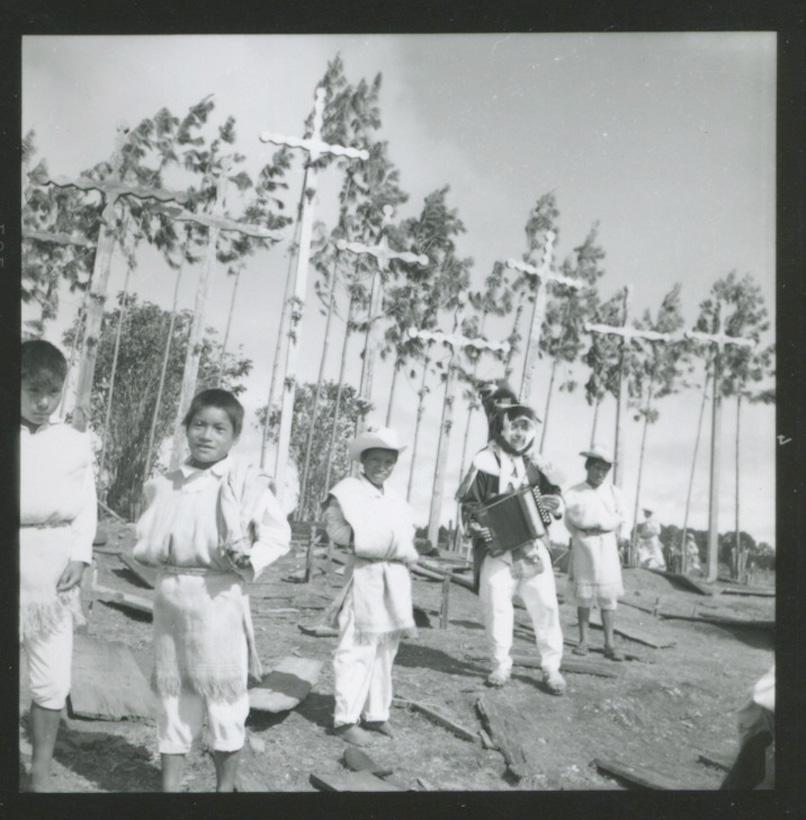 Chamula,-1968-2
