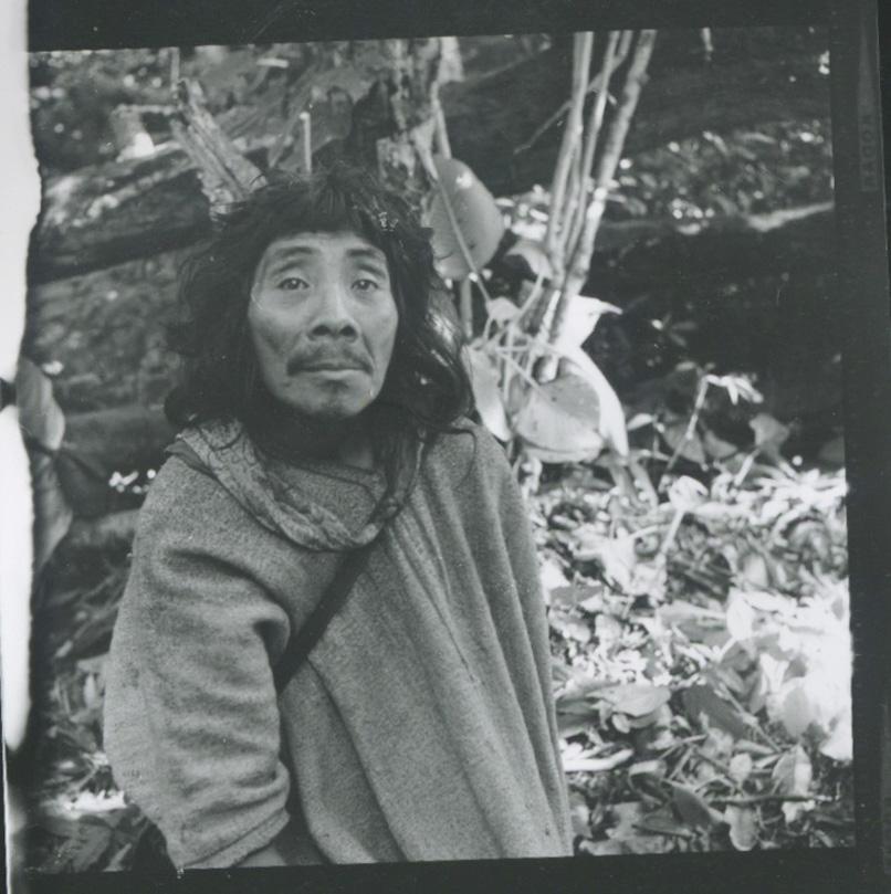 Na-Ma,-1962-11