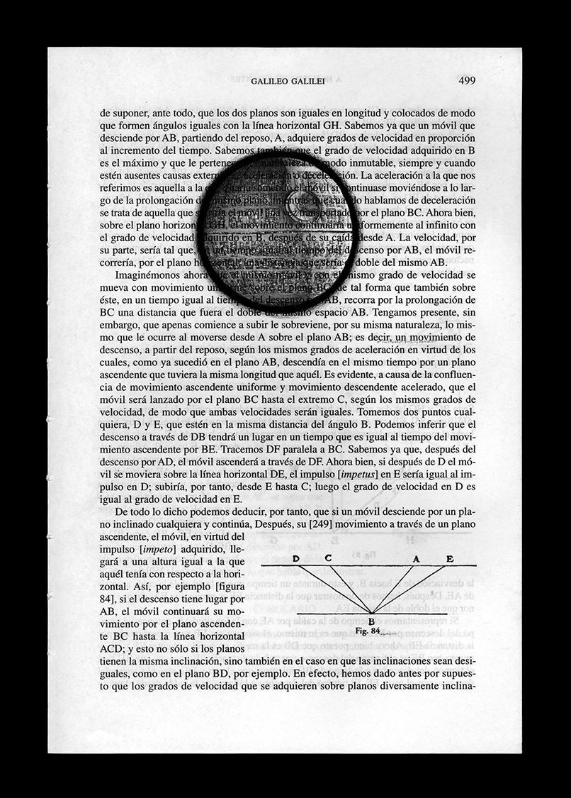 COLEl-libro-de-las-dudas-deathstar(multiptico)