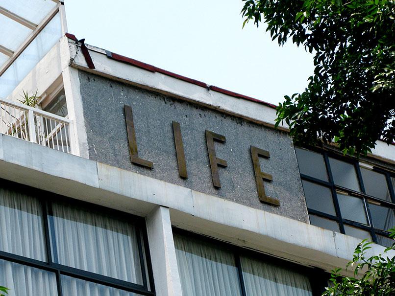 life.1