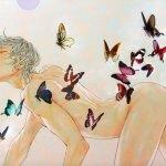 yaoi_limulus_aurea_xayde_13