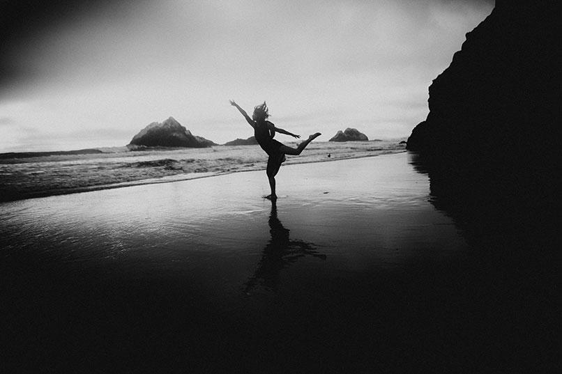 01_limulus_danzar_con_la_mar