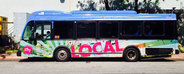 south-beach-local-bus