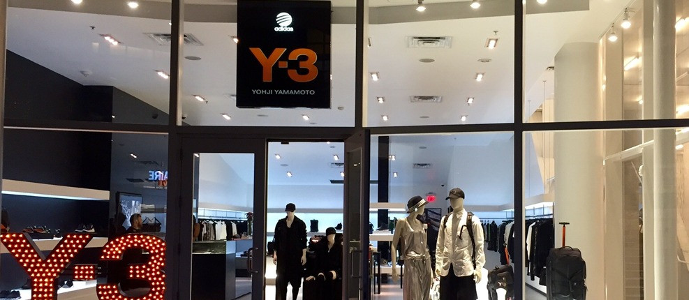 y3-store-lincoln-road