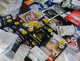 Man fighting for life after taking so-called legal highs in Grimsby