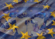 eu_elections_count_lincoln