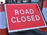 Lincolnshire A road to close for resurfacing