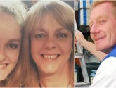 Spalding triple shootings inquest: 'Our world is a darker place', say grieving family