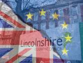 Lincolnshire faces losing out on £100m in EU funding just four months after Brexit vote