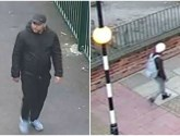 CCTV appeal after girl, 12, sexually assaulted in Scunthorpe