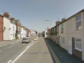 Man dies after being found with mystery injuries in Spalding