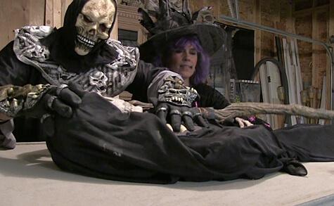 Edmonton-Halloween-Alley-2