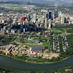 Photo Credit: City of Edmonton