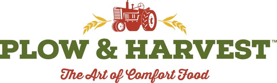 Plow & Harvest - Opening August 16, 2013 on Stony Plain Road and 170 Street.