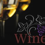 Edmonton Winefest runs Feb. 14 & 15 at the Shaw.