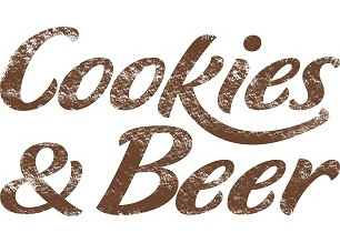 Cookies & Beer - March 25 supporting Ronald McDonald House!