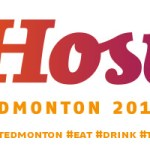 Host Edmonton is a combined trade, food, and educational show taking place May 22-24, 2014.