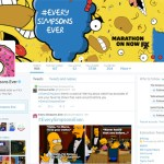 Every Simpsons Ever