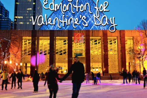 What-to-do-in-Edmonton-Valentines-Day