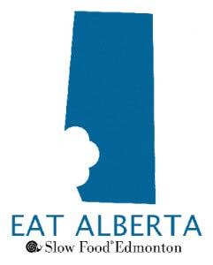 EAT ALBERTA 2012 - EDMONTON