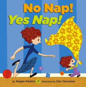 NO-NAP-YES-NAP-cover-298x300