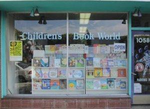 childrens-book-world-la