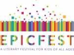 epicfest-logo-hires_0