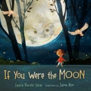 If-You-Were-the-Moon-Salas-Kim-Lerner-300x293