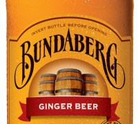 bundaberg-ginger-beer-e1437588348517-975x1024