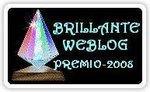 brillante_award1.jpg