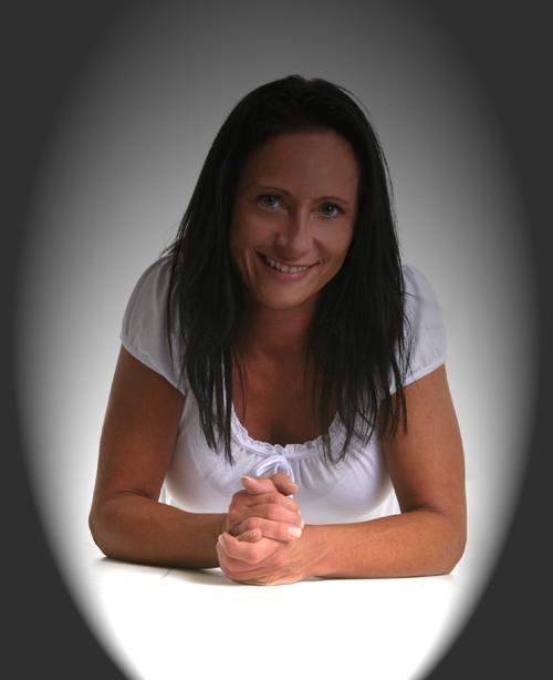 Linda Haga