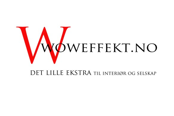 woweffekt logo det lille ekstra