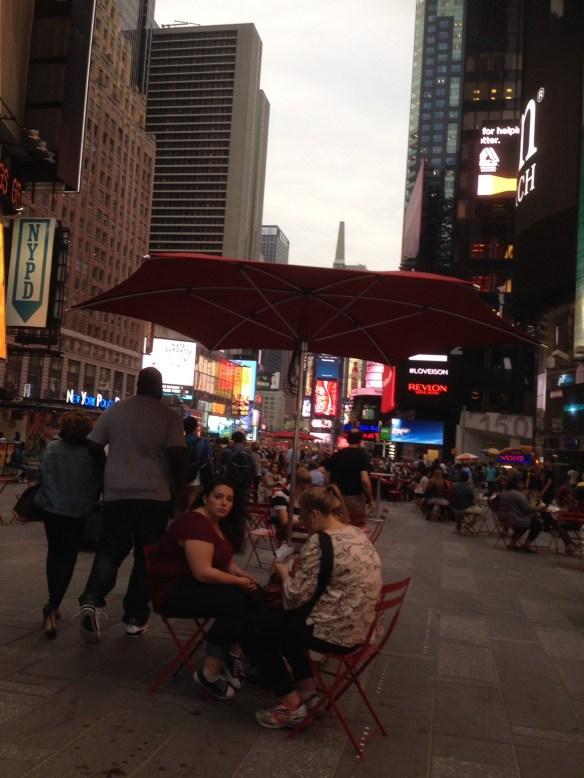 Gatelangs New York 4