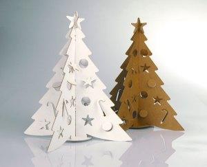 juletre papp