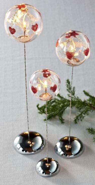 sirius-drops-christmas