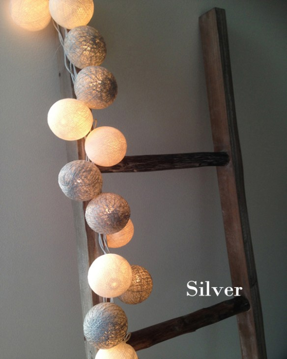 wow-cottonlights-silver-med-lys