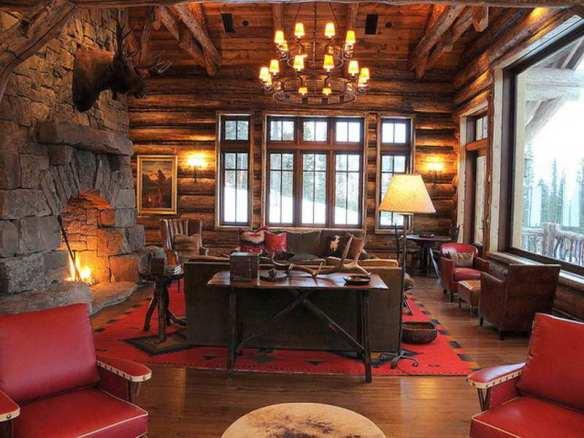 hytte-interior