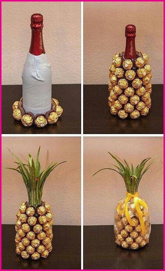 flaske-dekorert-med-opera-sjokolade-julegave