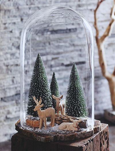 julepynt-i-osteklokke-radyr-og-traer