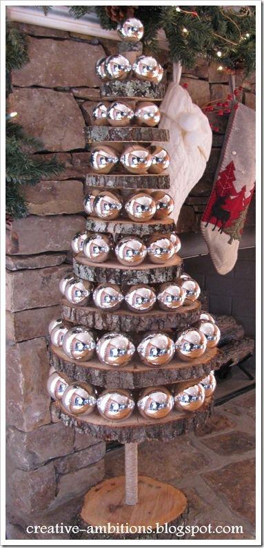 juletre-av-treskiver