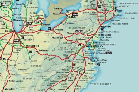 map of all amtrak routes pictures to pin on pinterest