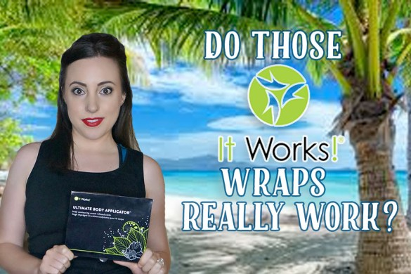 itworksreview