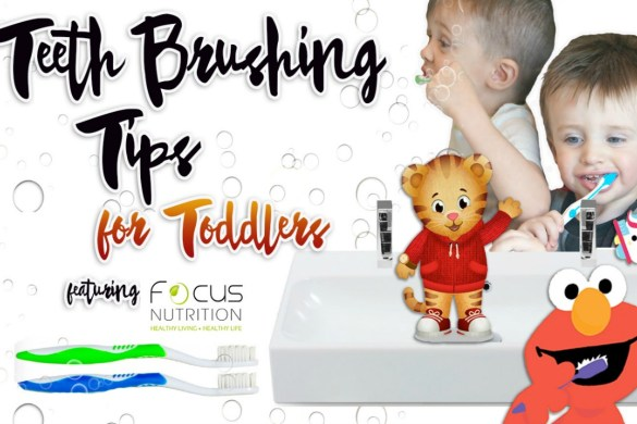 teethbrushingtipsfortoddlers-headerb